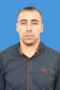 Глущенко Д.О.